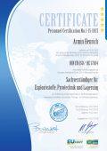 http://pyaz.de/wp-content/uploads/2019/01/Heurich_Certificate_2021.pdf
